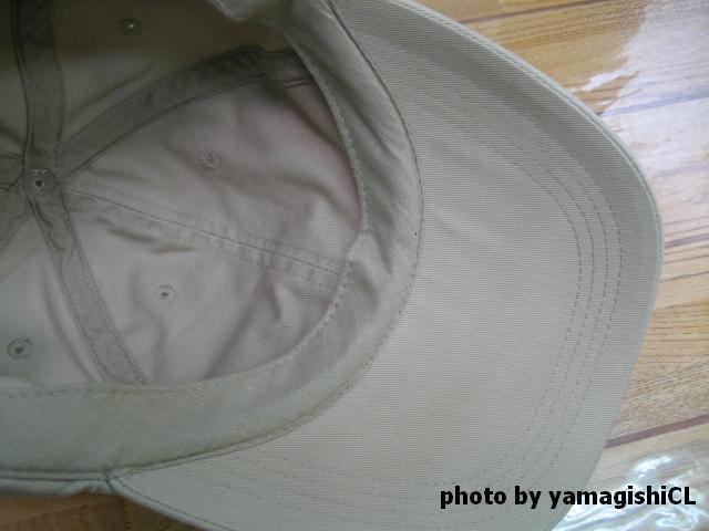 帽子アフター.JPG