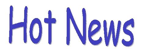 HotNews.jpg